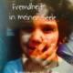 Cover »Diese bescheuerte Fremdheit in meiner Seele«